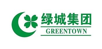 韶河合作商绿城集团