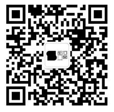 QQ图片20190619132604.png